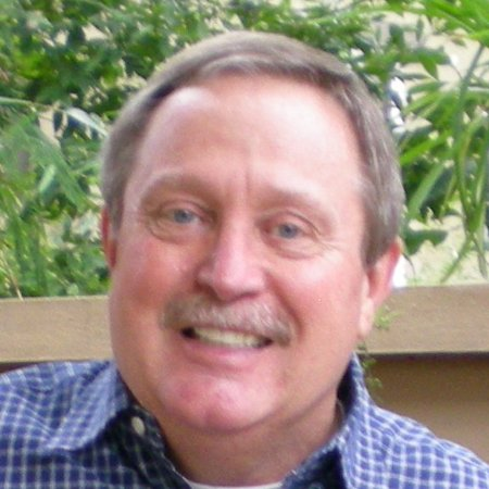 Steve Wampler