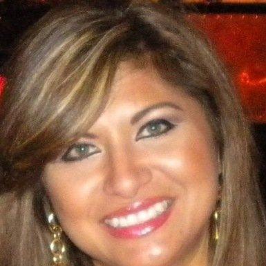 Deborah Acuna