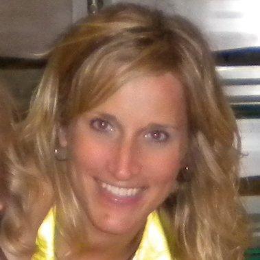 Mary Zuelke, MBA