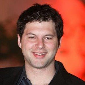Jeffrey Lipkowitz