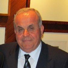Antoine Chamoun
