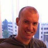 Todd Deaver