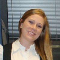 Krystal Franklin, CPA