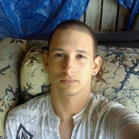 Cody Malone