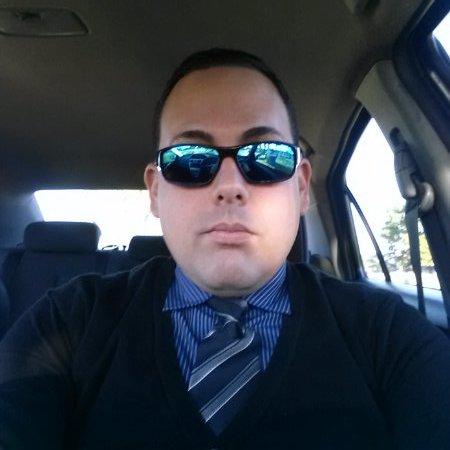 Juan J. Lamboy
