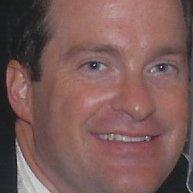 Michael Zelin