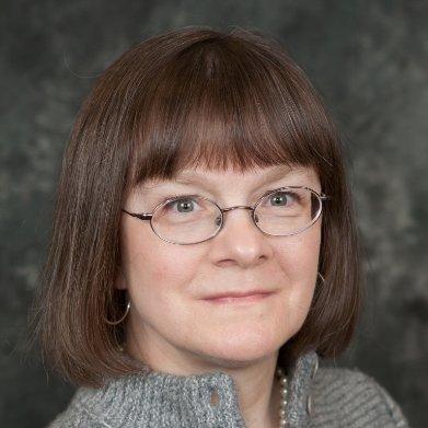 Joann M. Wleklinski