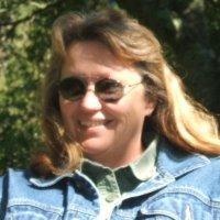 Diane Chermak