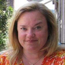 Theresa Bradshaw-Gouveia