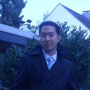 Wei (Isaac) Huang