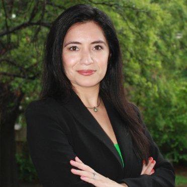 Rosy Maldonado