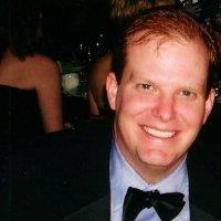 Leland J. Lancaster, Jr., M.D.