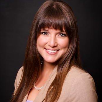 Courtney Bates, CPA