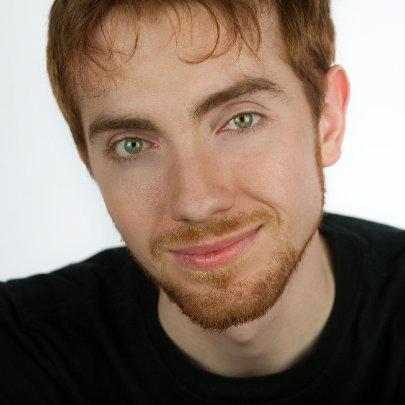 Geoff Moonen