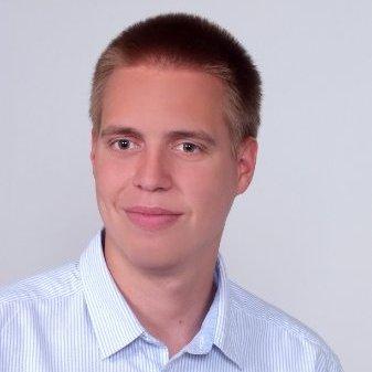 Piotr Czubak