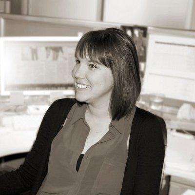 Katherine Schwarz