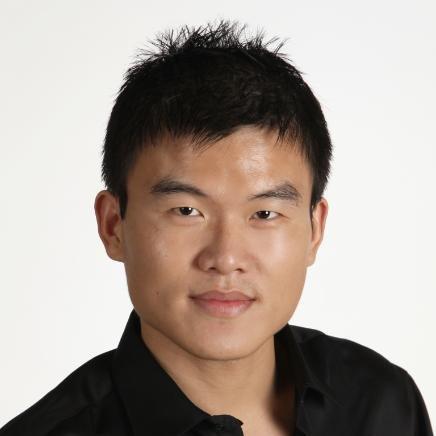 Bin Shu