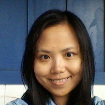 Chenxi (Lucy) Xu