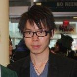 Junhao (Chris) Chen