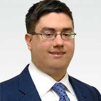 Christopher Fortner, CPA