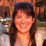 Nicole Peloquin