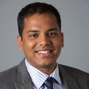 Shankar B Narayanan