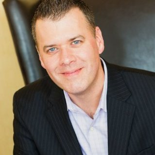 Chris Joyner