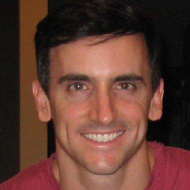 David DeMarco