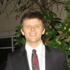 Dean Takacs