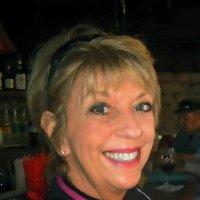 Linda (Kernodle) Hughes