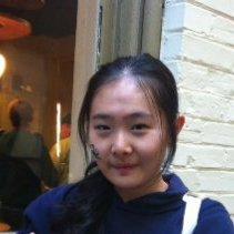Nora Wang