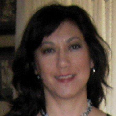 Diana Carter