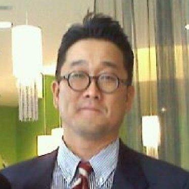 Andy Yongwoo Lee