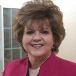 Pamela Kemp, MPM