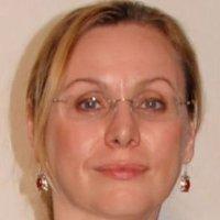Olga Dobrowolski
