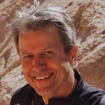 Curt Wichman