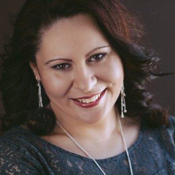 Edina Gomba