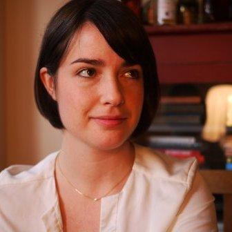 Erin Eckerman