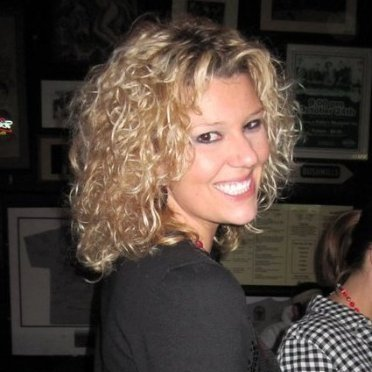 Julie Wilhelm
