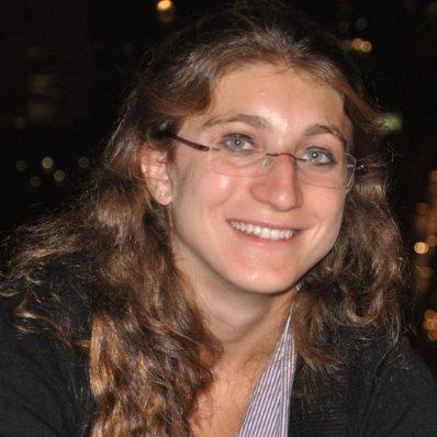 Anne-Laure CUVILLIEZ