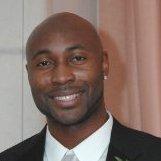 Cleavon Roberts