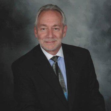 Howard Ragin