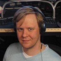 Christopher Pitstick