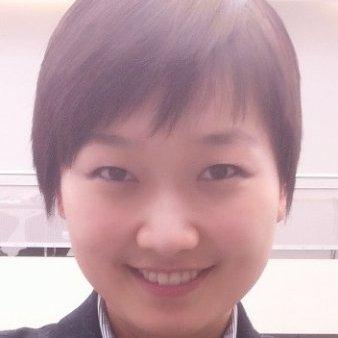 Sarah Yu SHI