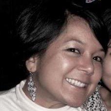 Janelle Ybarra