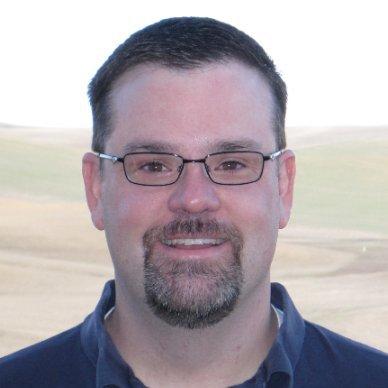 Ryan Klaveano