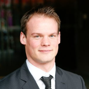 Matthew Stonkus