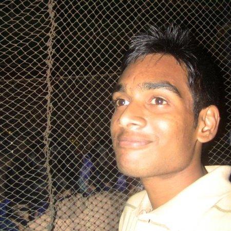Deepak Nandihalli
