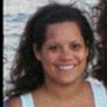 Stacey Rivera- Cavagnuolo