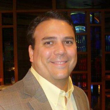 Steve Murello